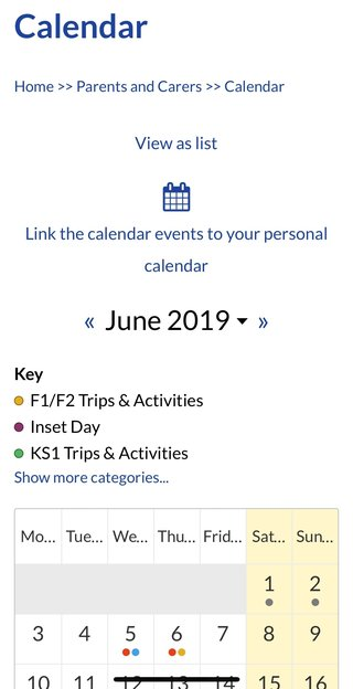 calendar resp.jpg