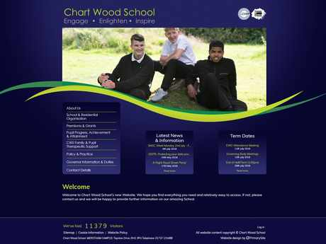 chartwood-sch-large.png