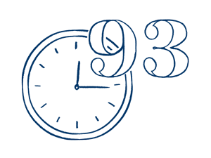 clock1-300px.png