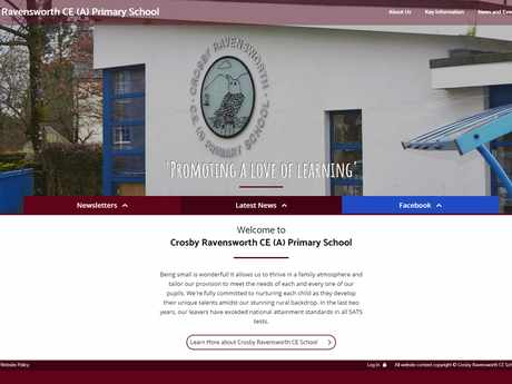 crosby-ravensworth-ce-ps-large.png