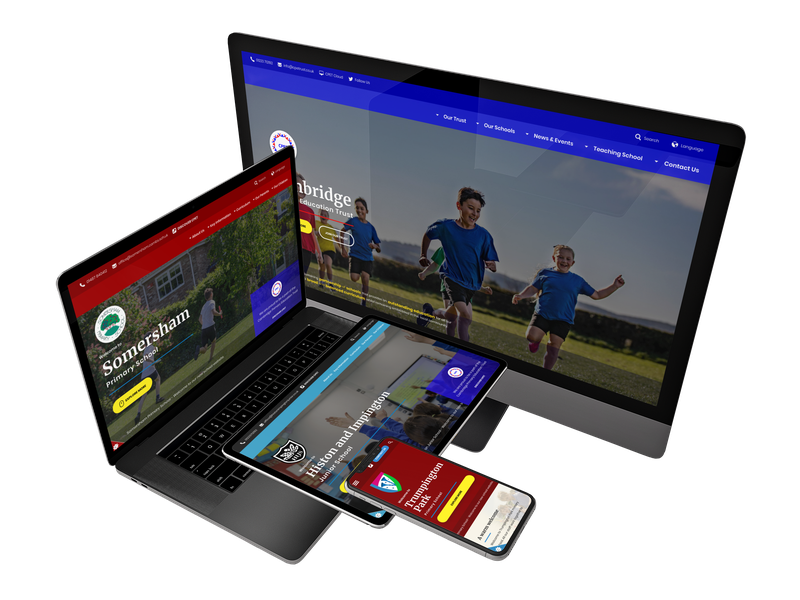 digital-mockup-of-four-different-apple-devices-2025-el1.png
