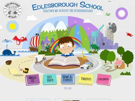 edlesborough-ps-large.png