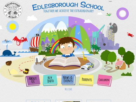 edlesborough-ps-large.png