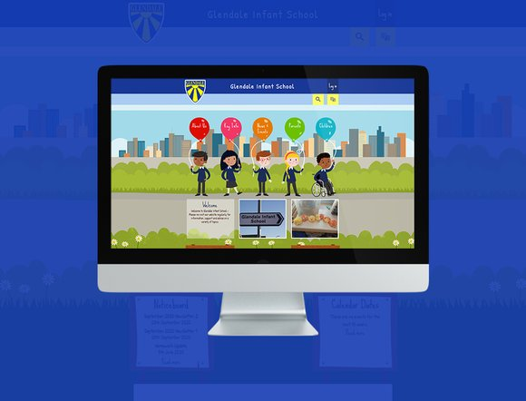 glendale Tile-Template---Desktop.jpg
