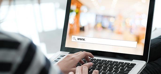 good-school-website-large.jpg