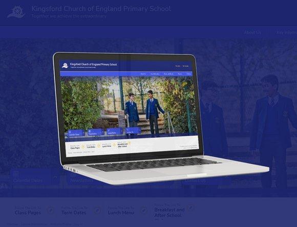 kingsford Tile-Template-3---Laptop.jpg