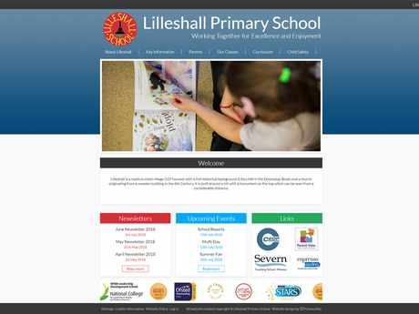 lilleshall-ps-large.png