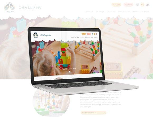 little explorers Tile-Template-3---Laptop.jpg