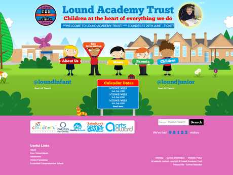 loundacademytrust-large.png