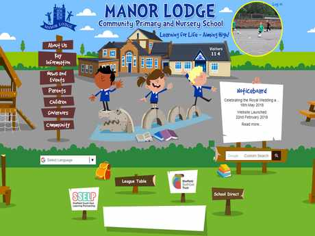 manor-lodge-ps-large.png