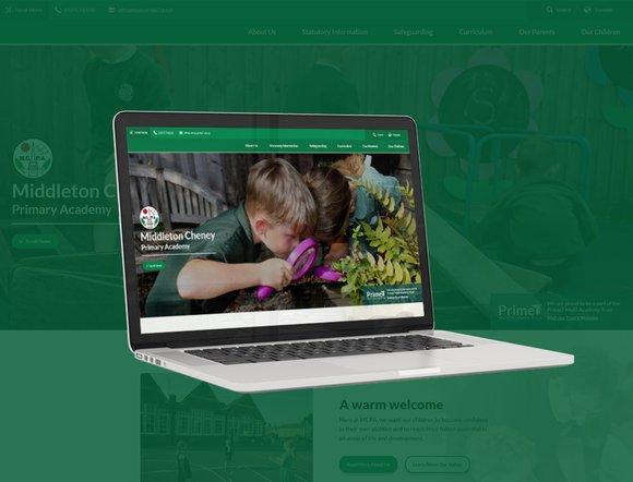 middleton Tile-Template-3---Laptop.jpg