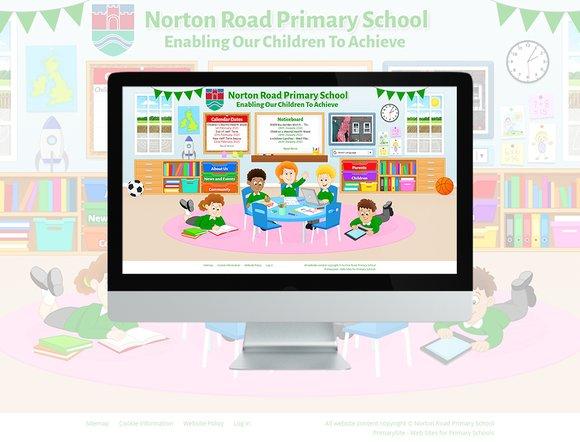 norton road Tile-Template---Desktop.jpg