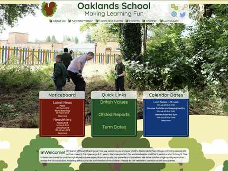 oaklands-special-large.png