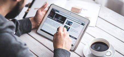 online-news-small.jpg