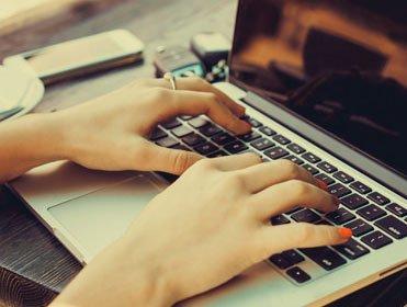 person at computer.jpg