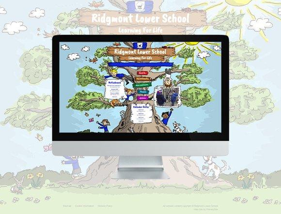 ridgmont Tile-Template---Desktop.jpg