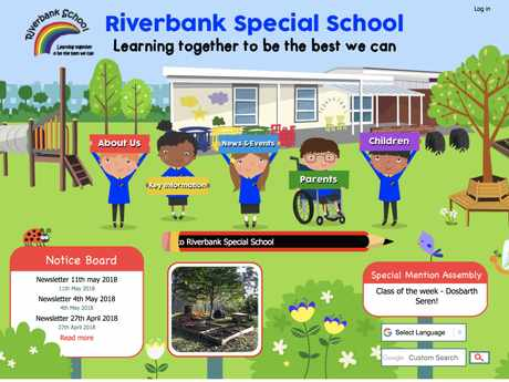 riverbank-special-large.png