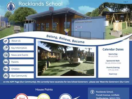 rocklands-special-large.png