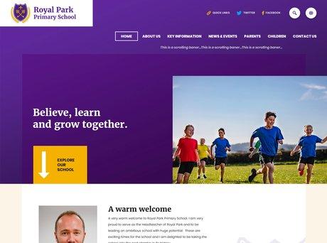 royal-park-small.jpg