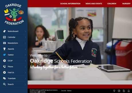 screencapture-oakridgeschoolsfederation-co-uk-2019-05-16-16_45_24.png