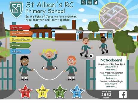 st-albans-faith-large.png