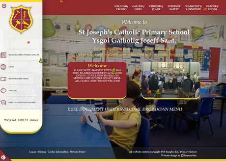 st-josephs-catholic-primary-school.jpg