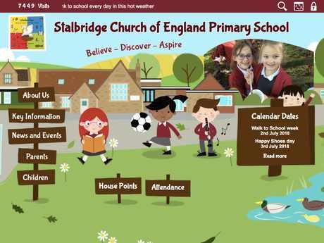 stalbridge-faith-large.png