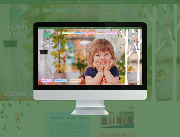 tiny tree Tile-Template---Desktop.jpg