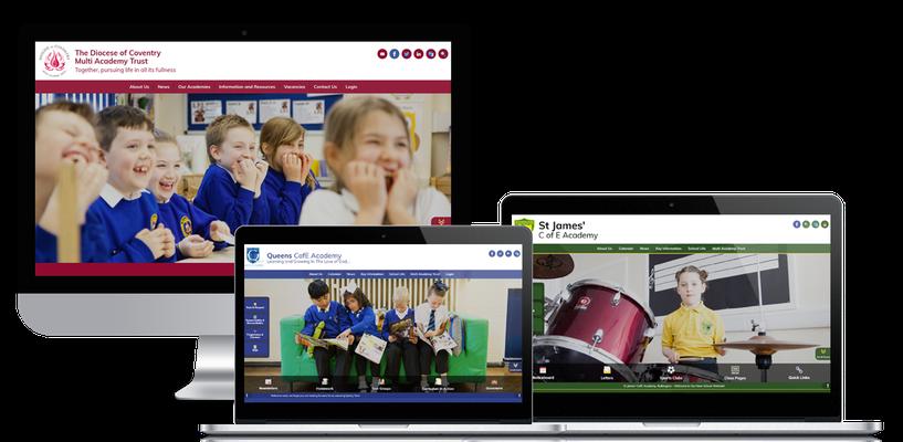 trusts-consistent-school-design.png