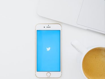 twitter icon on a mobile.jpg