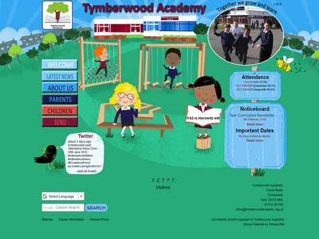 tymberwood-large.png