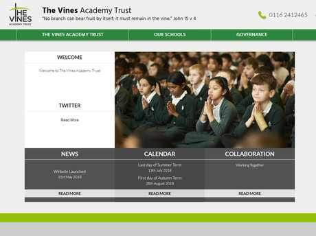 vines-academy-trust-large.png