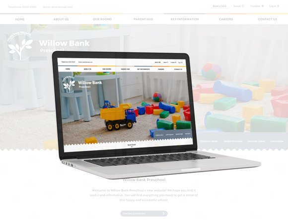 willow bank Tile-Template-3---Laptop.jpg