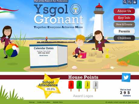 ysgol-gronant-ps-large.png