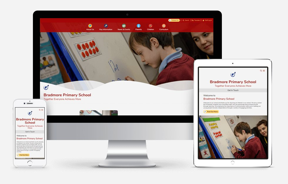 Bradmore-Primary-School---template---screens.png