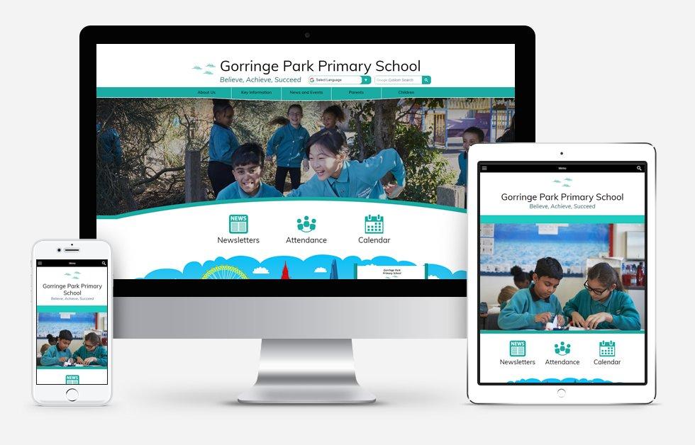 Gorringe-Park-Primary-School-Screens.png