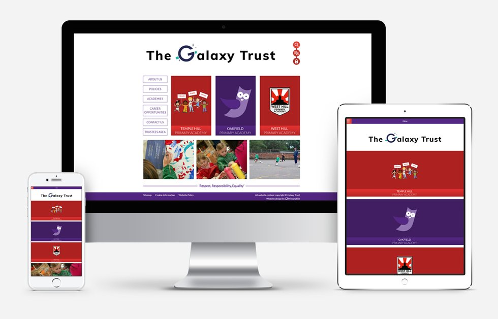 galaxy-trust-pop-up.png