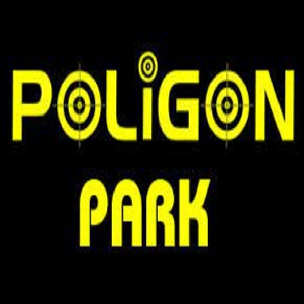 POLİGON PARK
