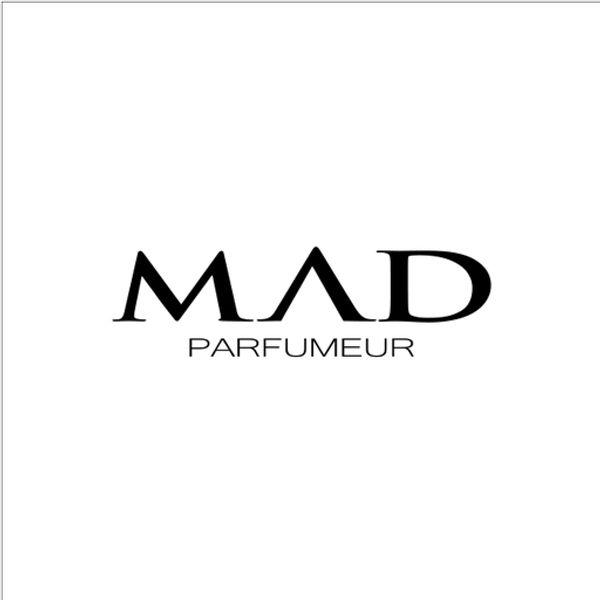 MAD PARFUMEUR