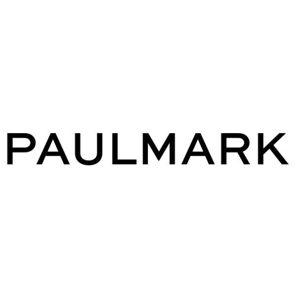 Paulmark