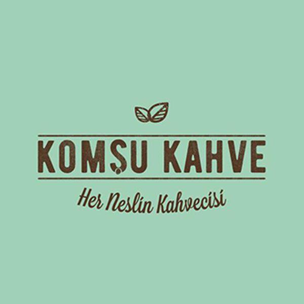 KOMŞU KAHVE