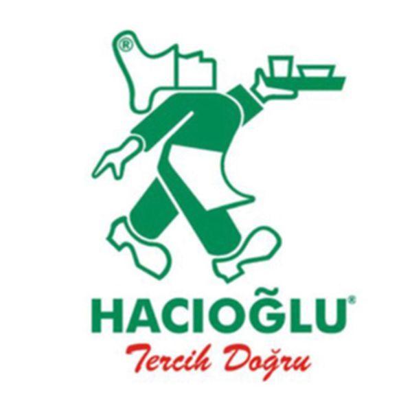 Hacıoğlu
