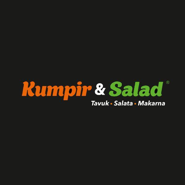 KUMPİR & SALAD