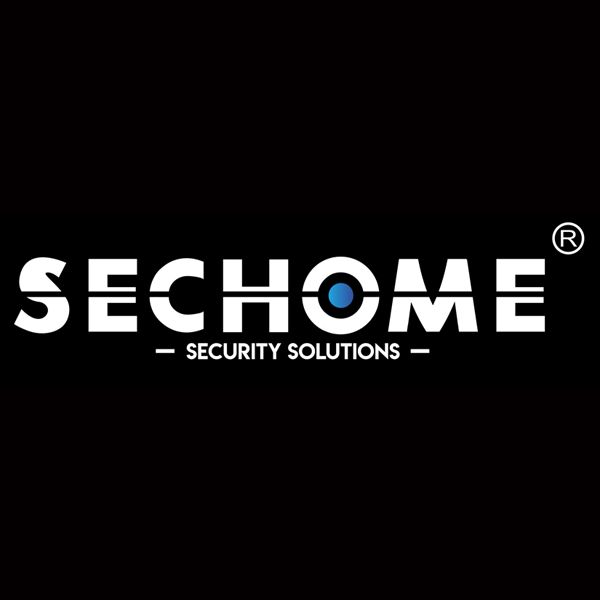 SEC HOME