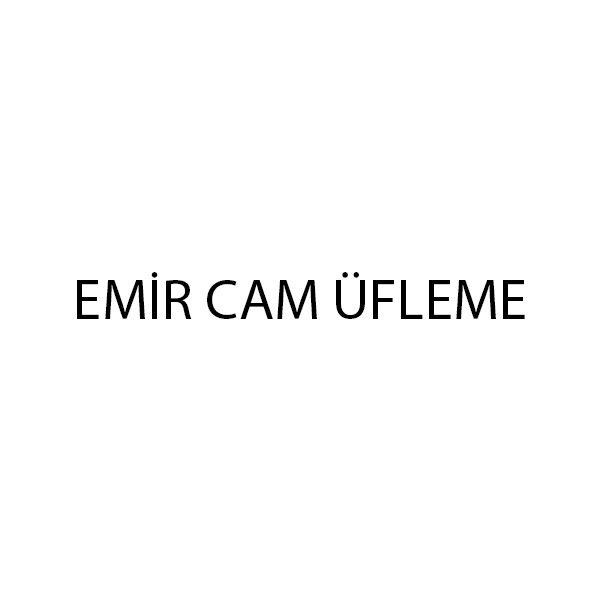 Emir Cam Üfleme