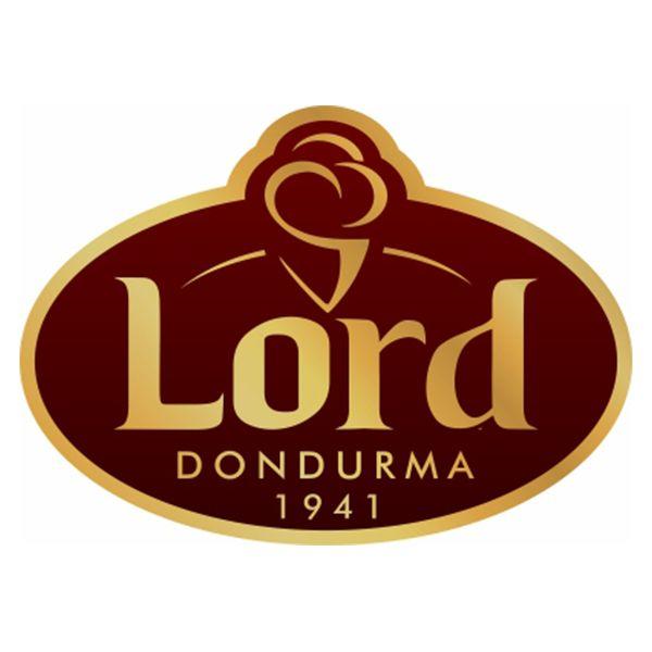 LORD DONDURMA (STANT)