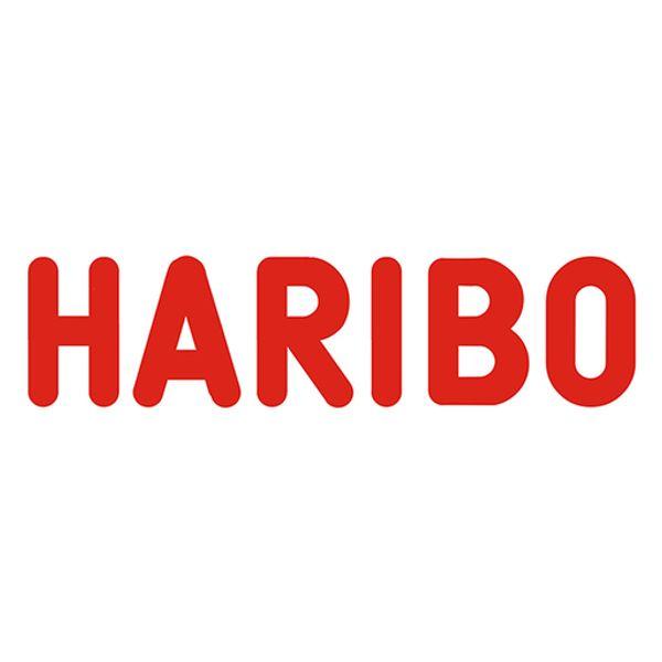 HARİBO