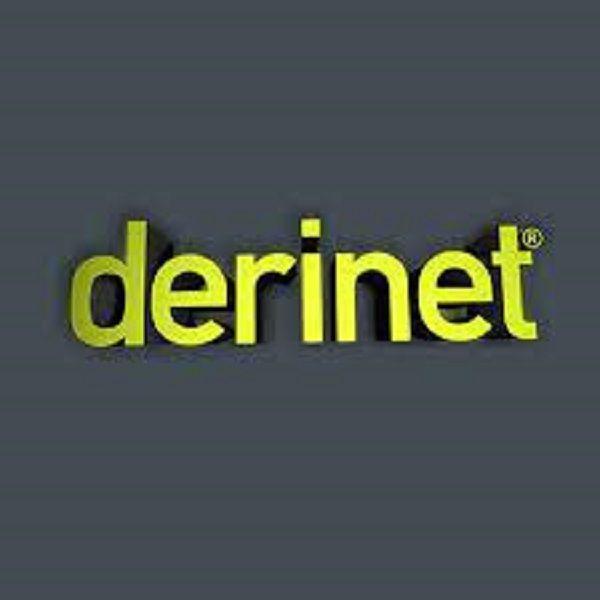DERİNET