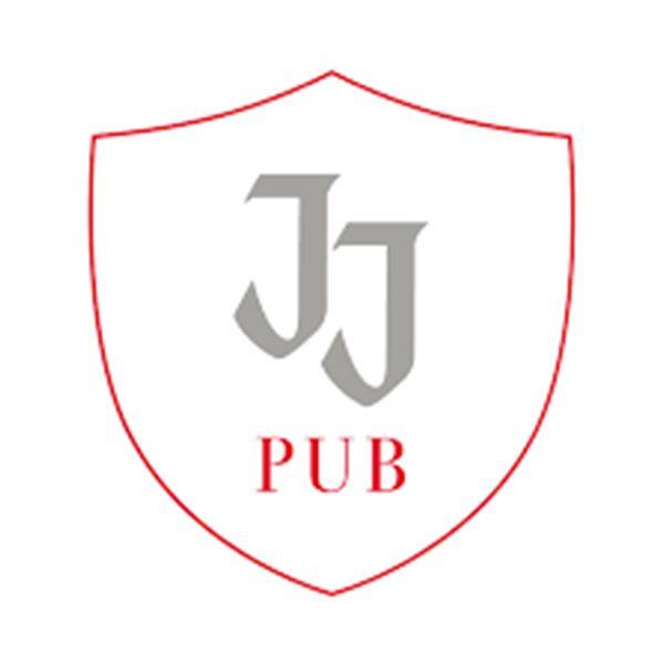 JOLLY JOKER PUB