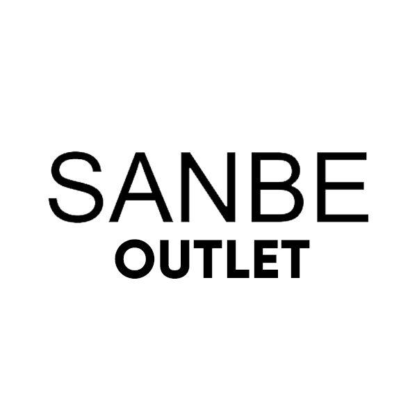 SANBE OUTLET